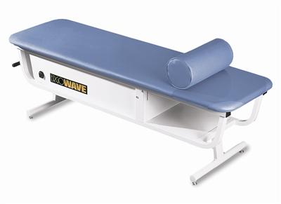 Ergowave Roller Massage Table Ergowave Ergowave