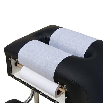 Premium Headrest Paper Headrest Paper Chiropractic