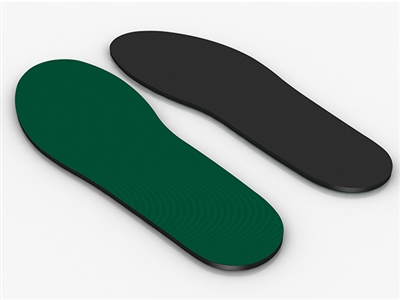 Spenco Comfort Insoles Full Length