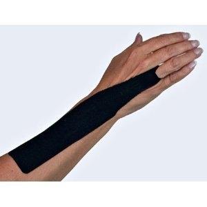 Spidertech Wrist Spidertech Tape Wrist Kinesio Tape Wrist